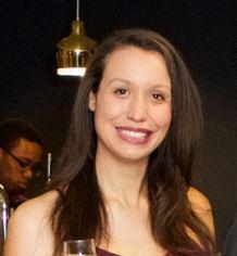 Chloe Retter