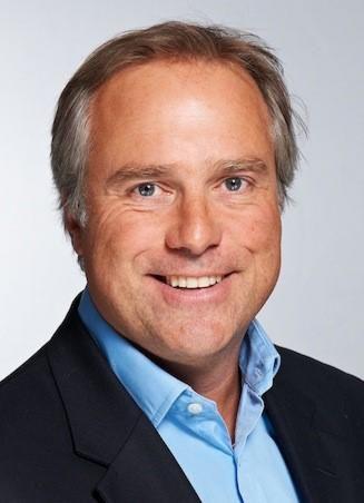 Rupert  Fitzmaurice