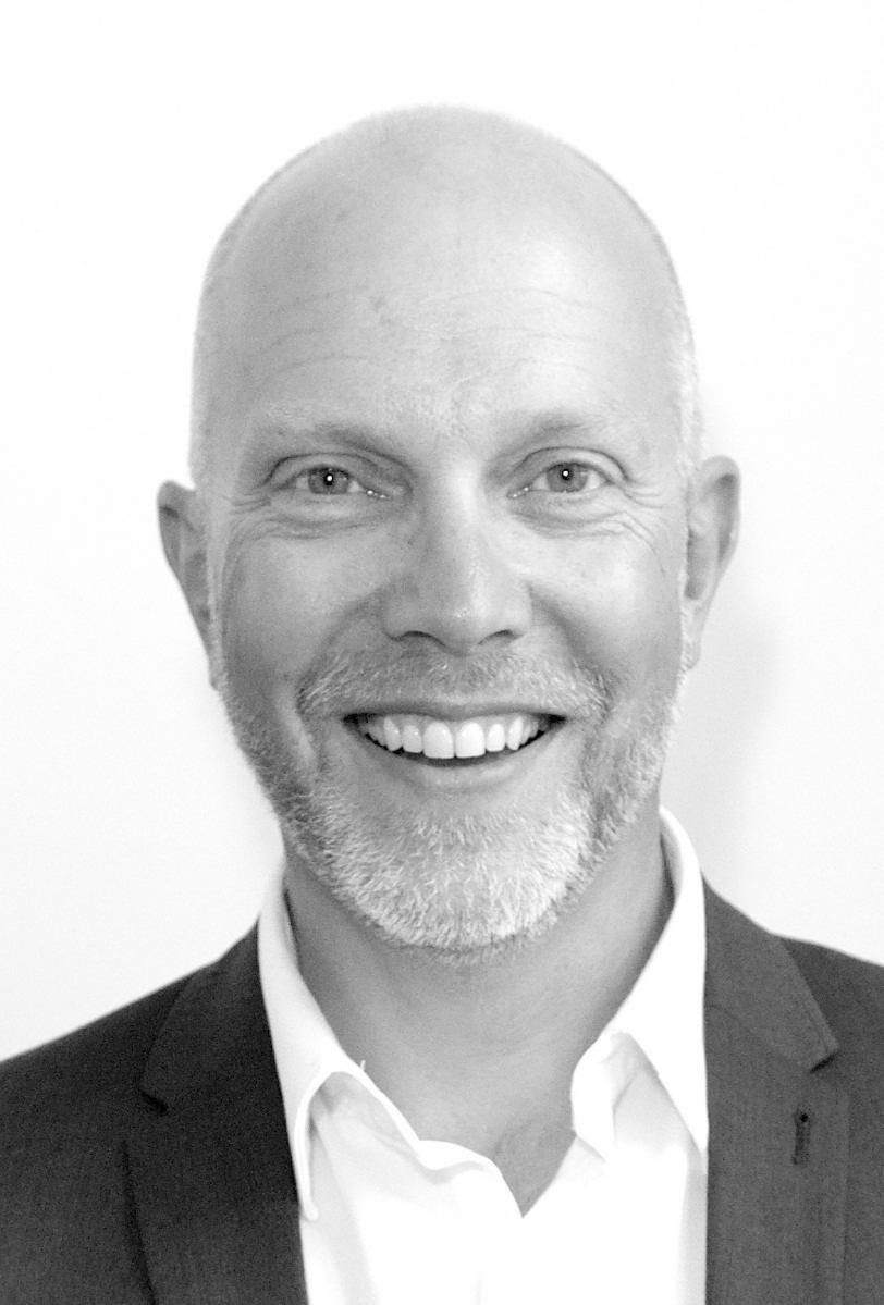Chris Skeith