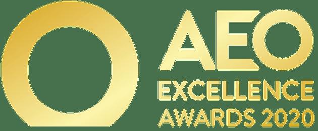 AEO Awards