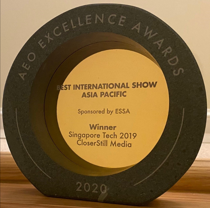 Best-International-Show-Asia-Pacific
