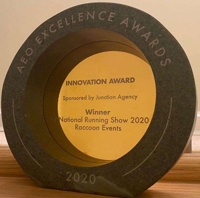 Innovation-Award-