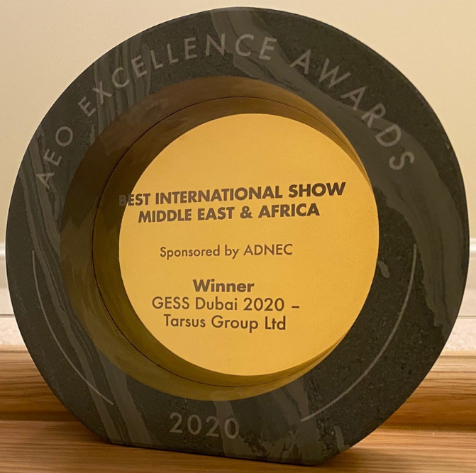 Best-International-Show-Middle-East