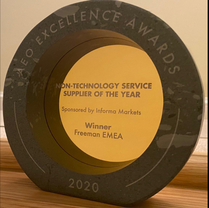 Non-Technology-Service-Supplier-of-the-Year
