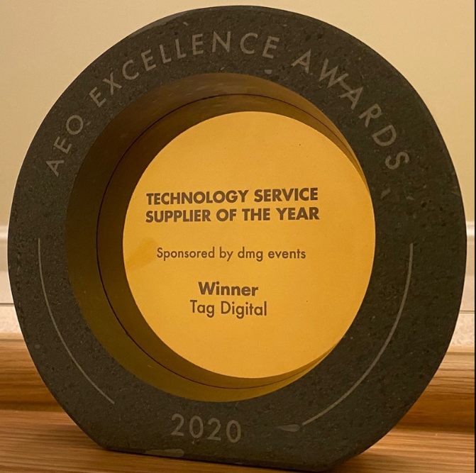 Technology-Service-Supplier-of-the-Year