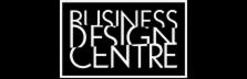 Business-design-centre