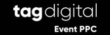 tag-digital