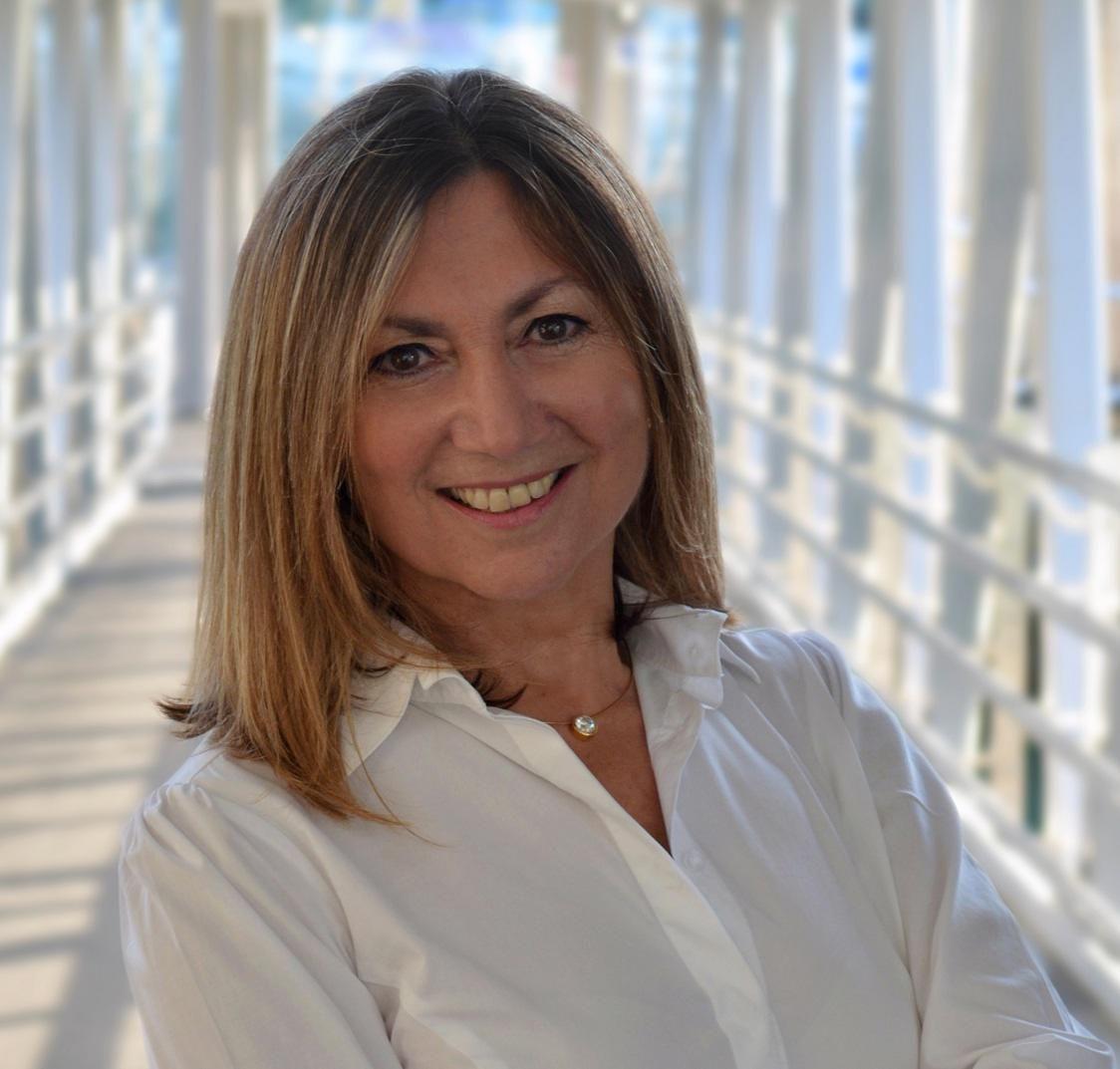 Jo-Anne Kelleway