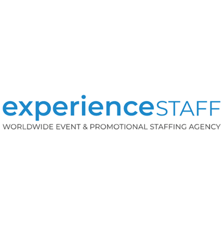 experience staff