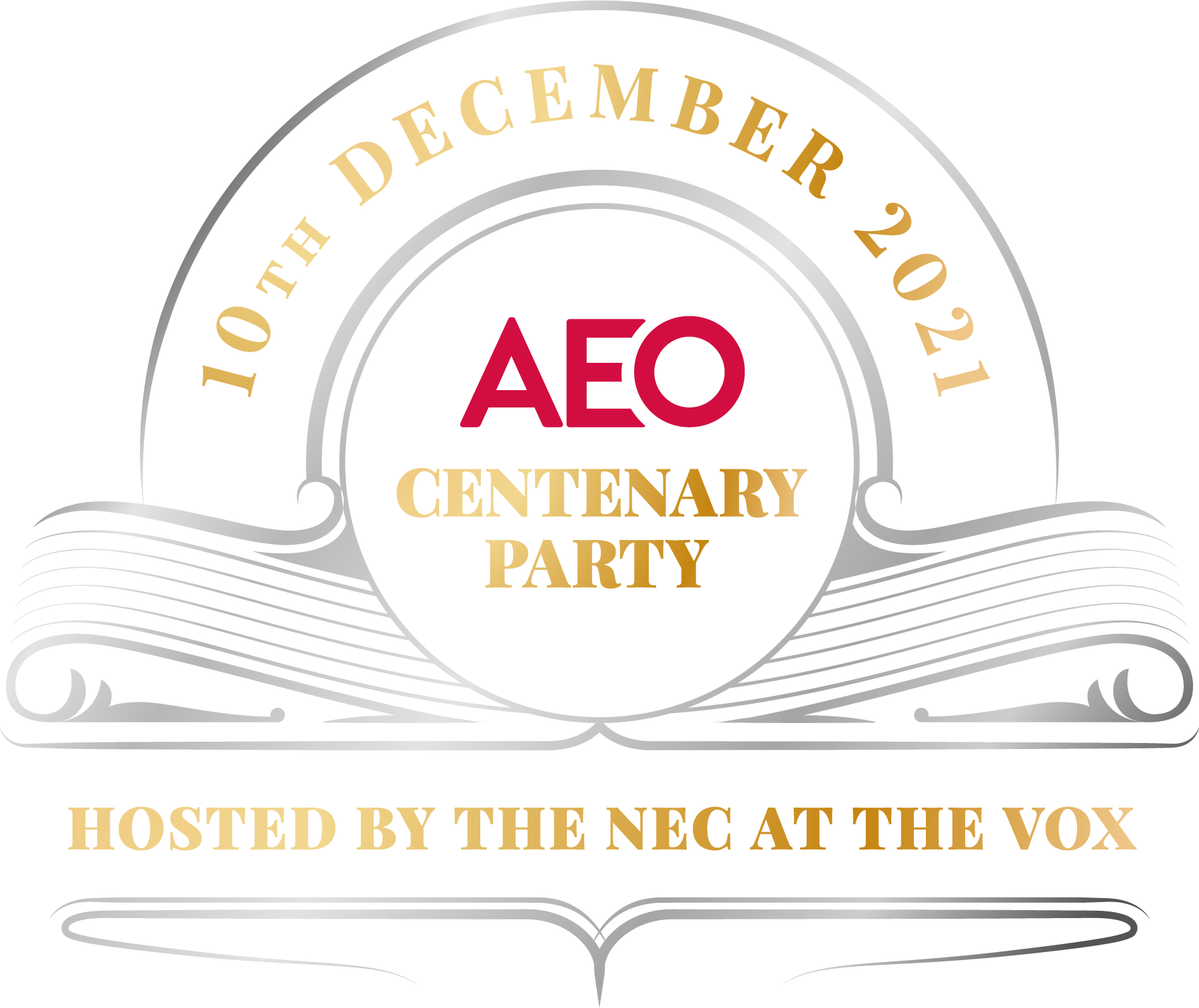 AEO 100 Years