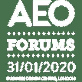 AEO Forums