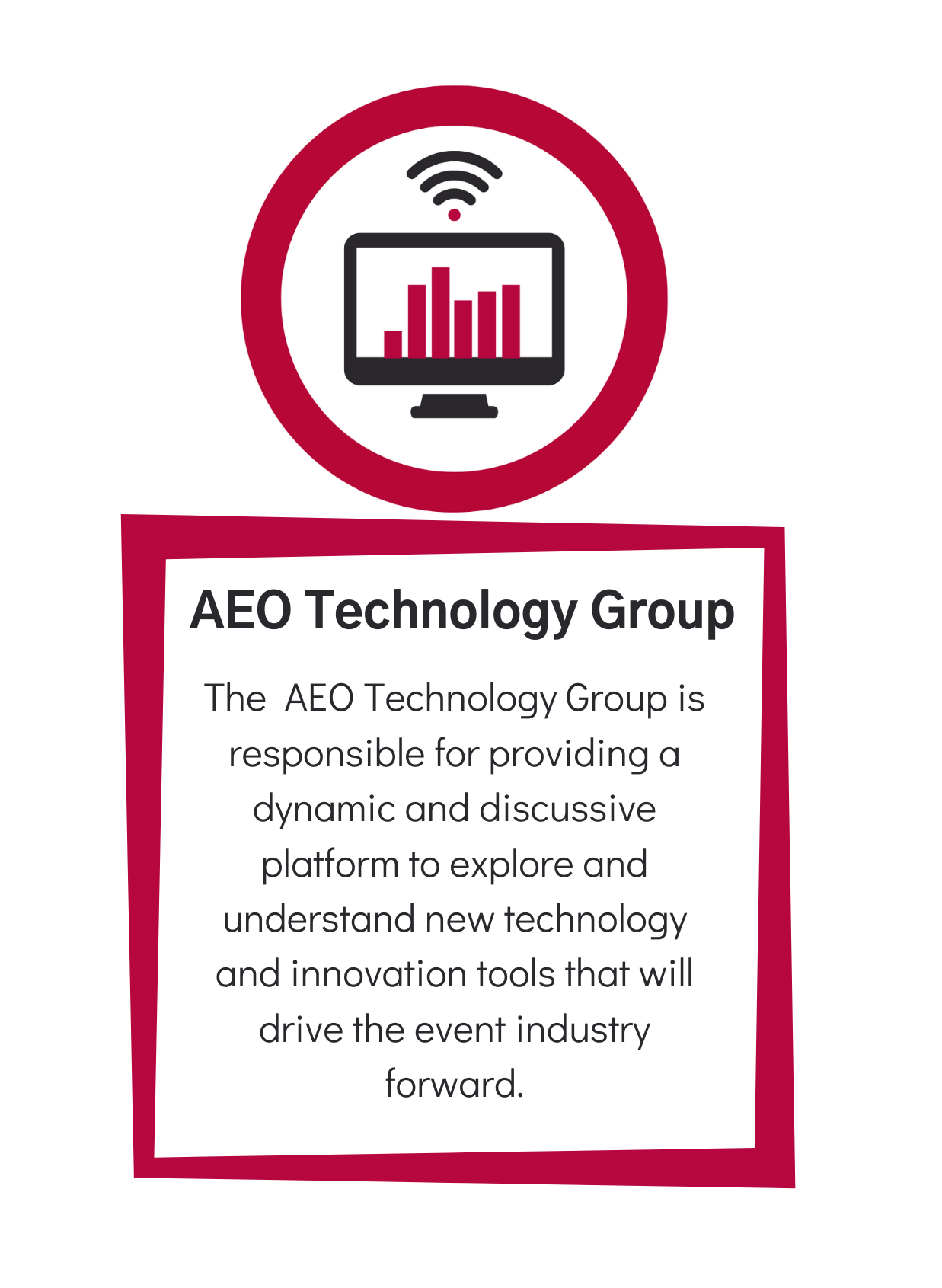 AEO Tech Group