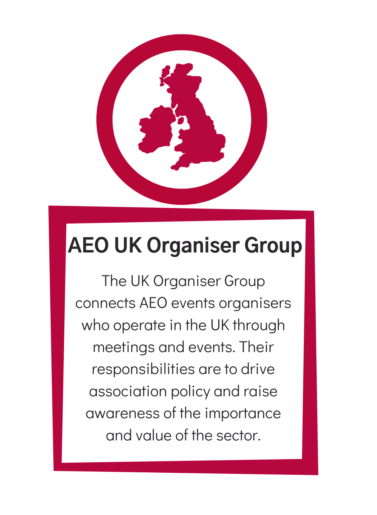 uk org group