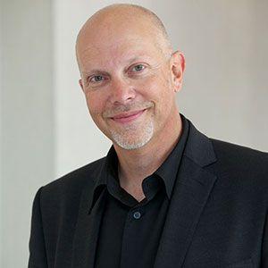 Chris Skeith, CEO