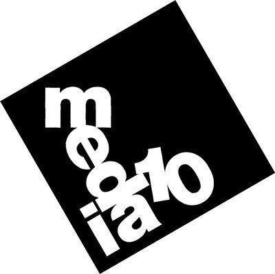 Media 10 Ltd