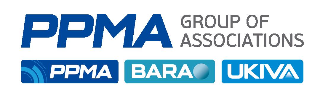 PPMA Ltd