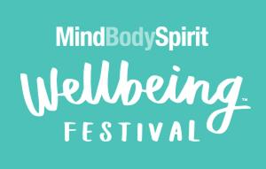Mind Body Spirit Festival Ltd