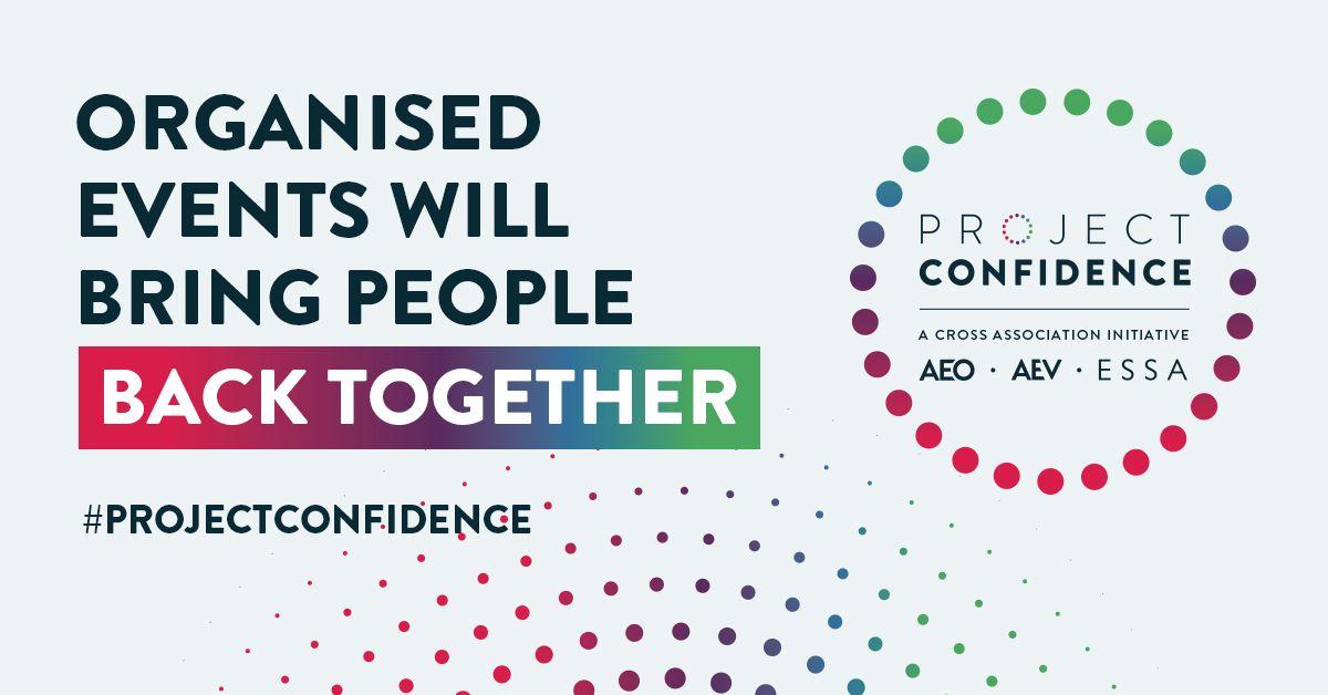 bring together linked in