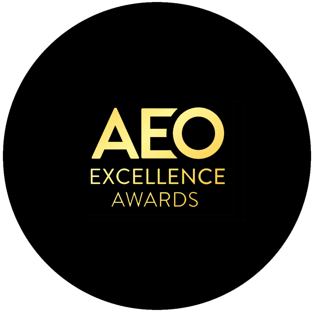 AEO Excellence Awards