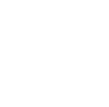 AEO Conference 2019