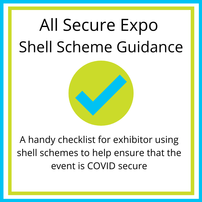 all secure shell scheme