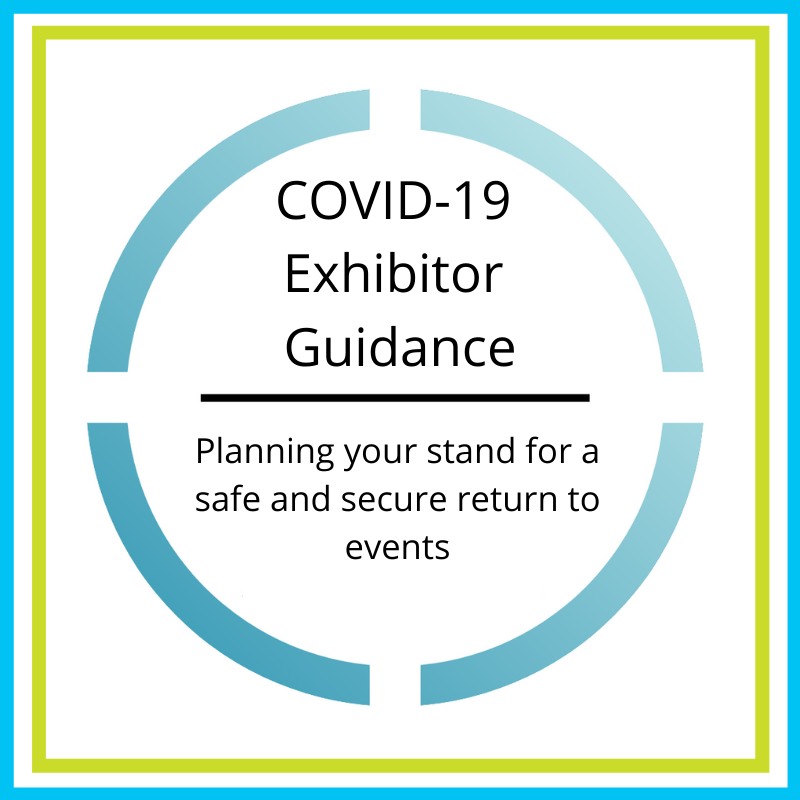 Exhibitor Guidance