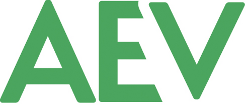 Association of Event Venues (AEV)