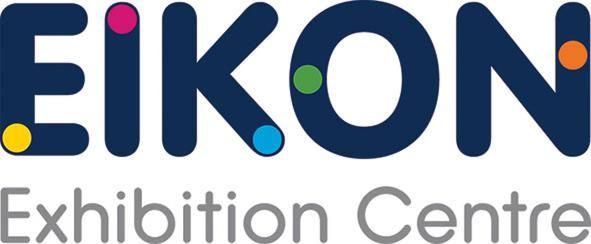 Eikon Exhibition Centre