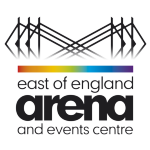 East of England Arena & Events Centre