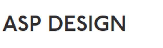 Website design: ASP DESIGN