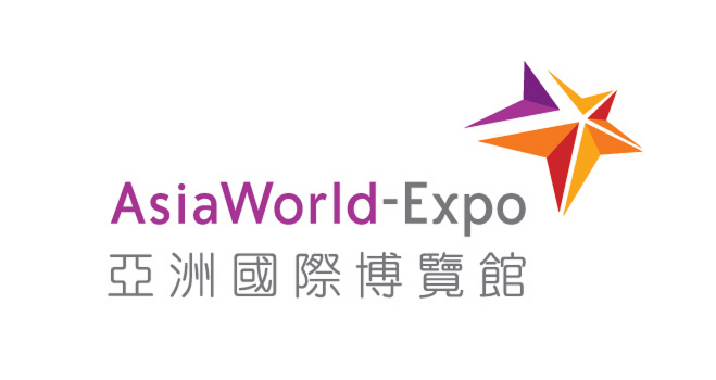 Asia World-Expo Management Ltd