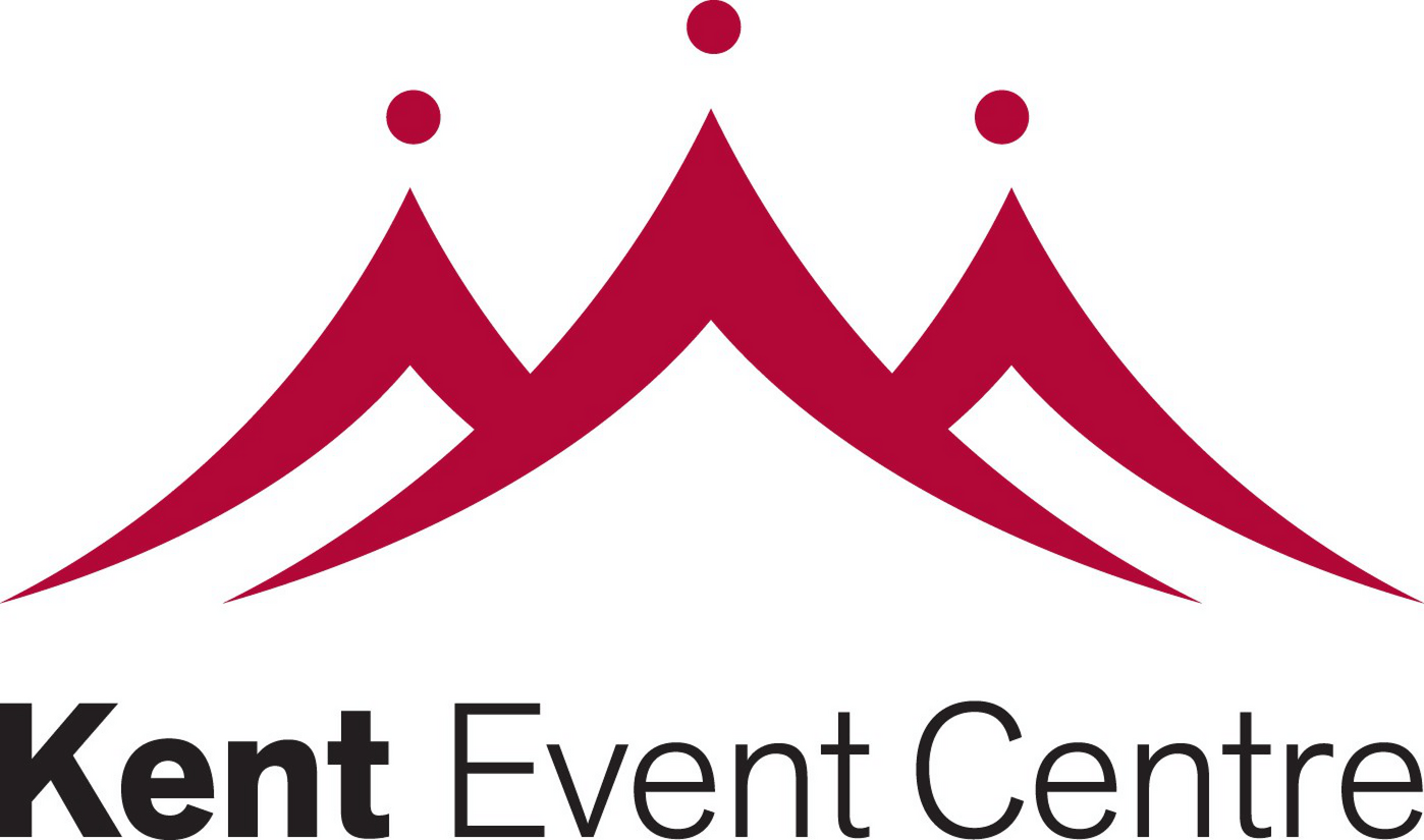 Kent Event Centre