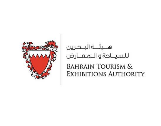 Bahrain Tourism and Exhibitions Authority (BTEA)