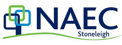NAEC Stoneleigh