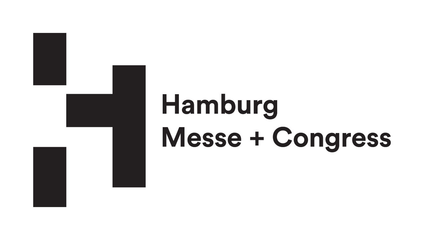 Hamburg Messe Und Congress GmbH
