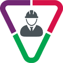 Health and safety working group