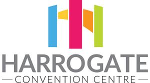 Harrogate 2pp overview