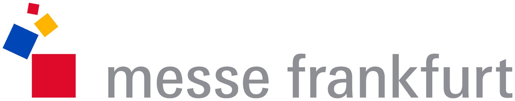Messe Frankfurt Venue GmbH