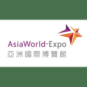 AsiaWorld-Expo Management