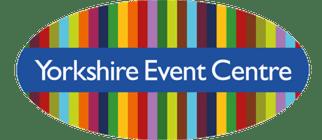Yorkshire Event Centre Ltd