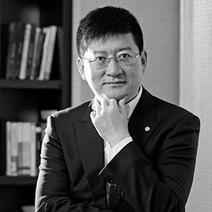 Xiaodong Chen