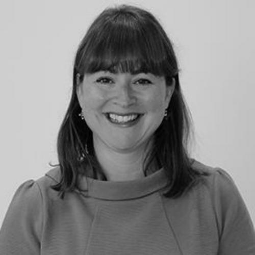 Simone Sweeney