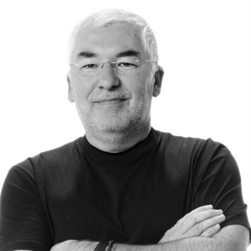 Tim Kobe