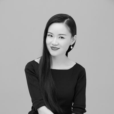 Cecilia Tian