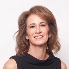 Erica S Kasel