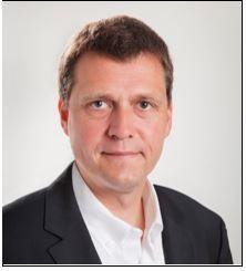 Joerg Wienke