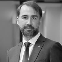 Tobias Wasmuht