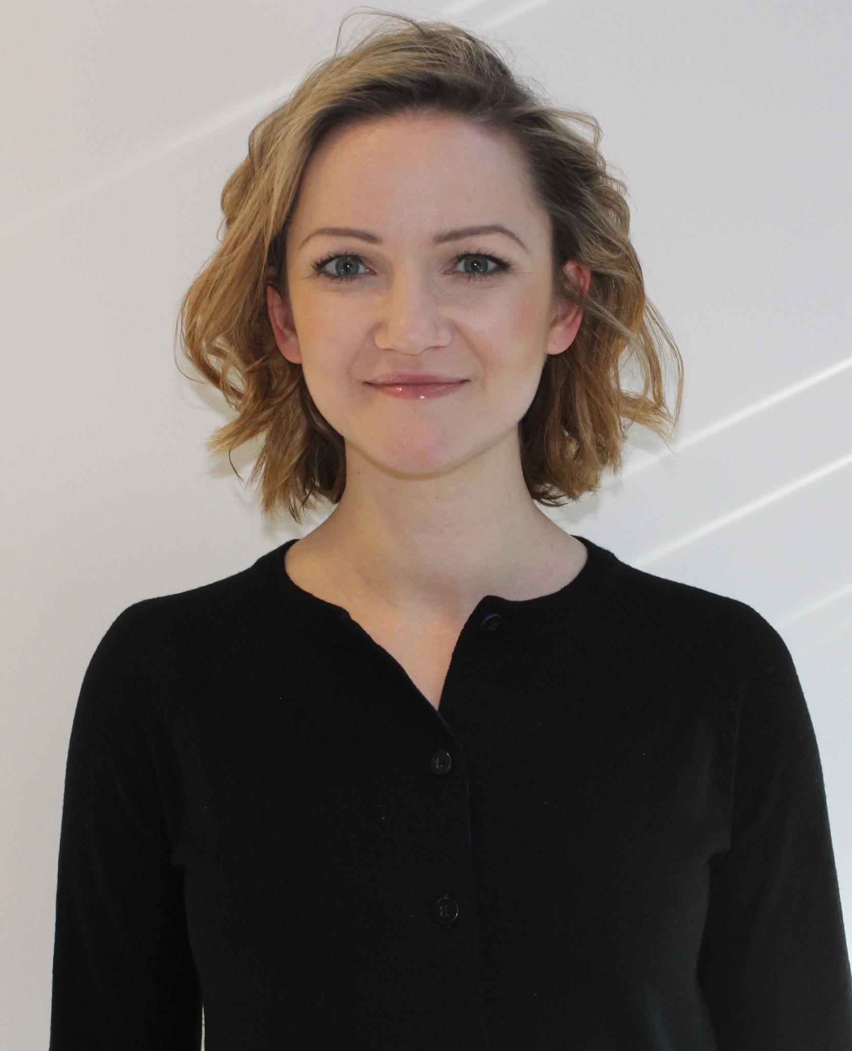 Weronika Niemczyk