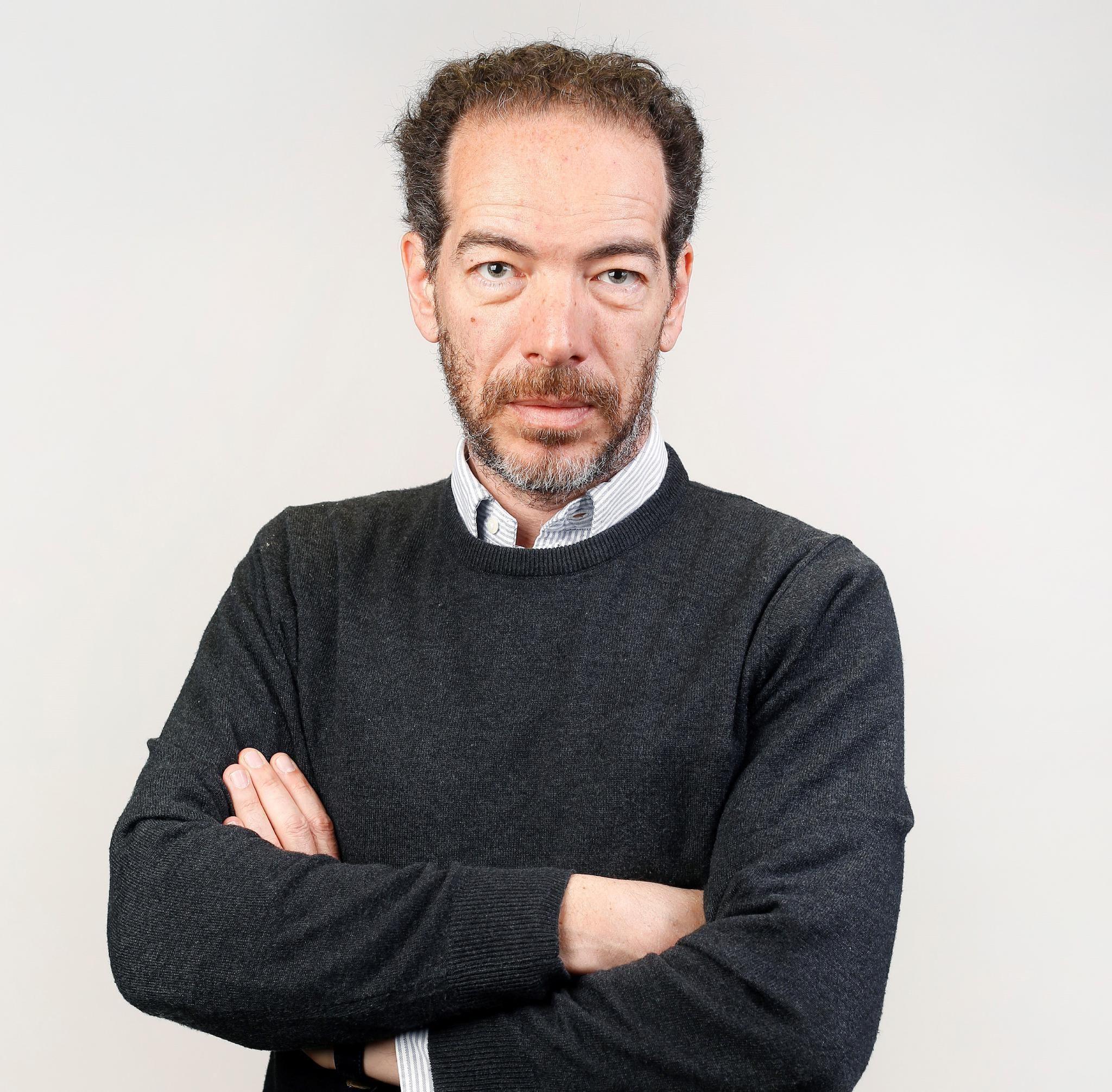 Giuseppe Guillot