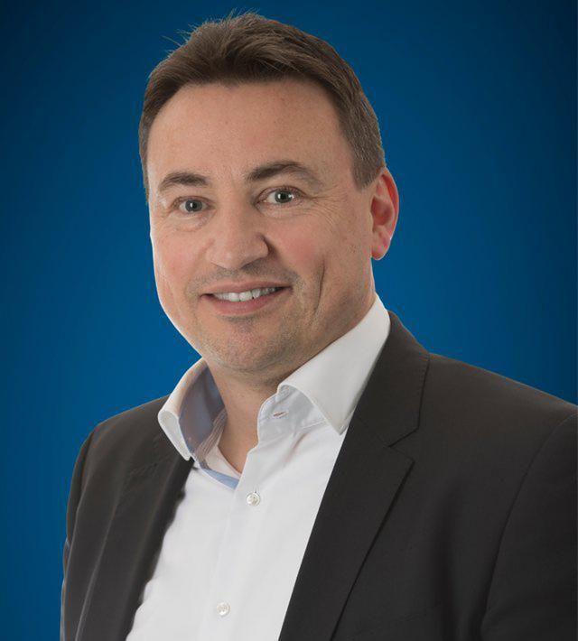 Dirk Kahl